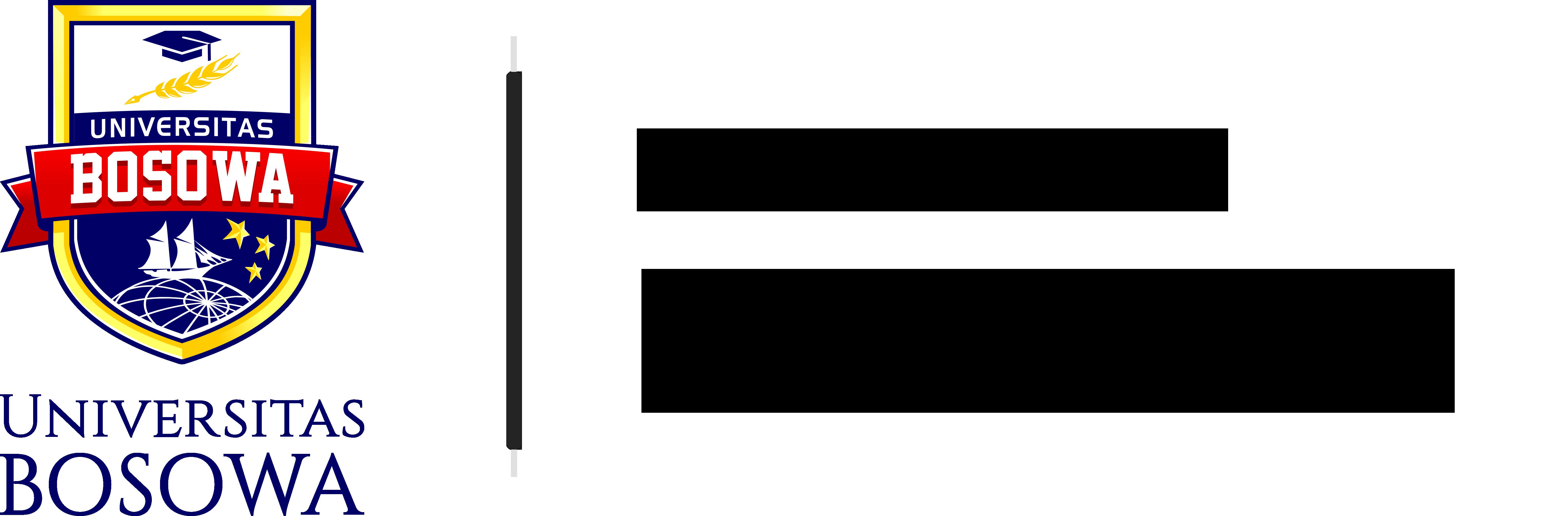 Logo Lembaga Sistem Informasi